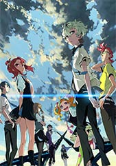 KIZNAIVER Official USA Website