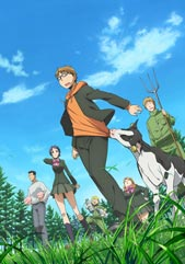 Silver Spoon Official USA Website