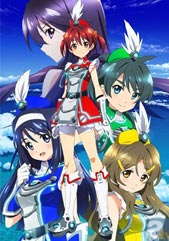 Vividred Operation Official USA Website